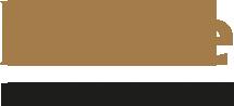PCafe logo